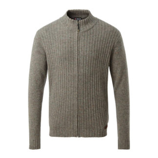 Sherpa Kangtega Full Zip Mens Sweater 2020