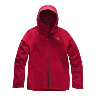 The North Face Apex Flex GTX 3.0 Mens Shell Ski Jacket (Previous Season) 2020