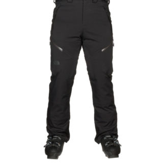 The North Face Chakal Mens Ski Pants (Previous Season) 2020
