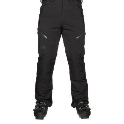 The North Face Chakal Mens Ski Pants (Previous Season) 2020
