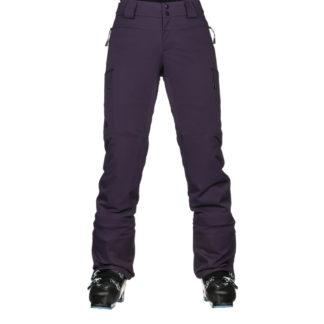 The North Face Powdance Womens Ski Pants (Previous Season) 2018