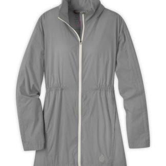 Women's Second Light Valley Jacket