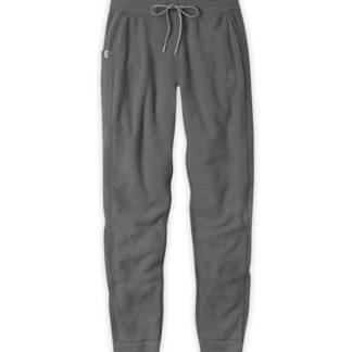Women's Turpin Fleece Pant-2018