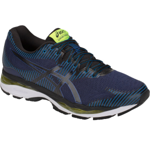 Asics Men's Gel-Ziruss 2 Running Shoes