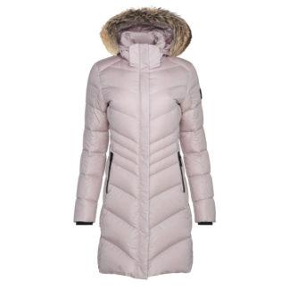 Bogner Fire + Ice Kiara2 D Womens Insulated Ski Jacket 2020