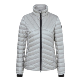Bogner Fire + Ice Riva D Womens Jacket 2020