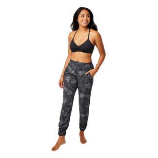 Carve Designs Avery Beach Womens Pants 2020