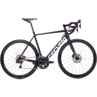 Cervelo R3 Disc Ultegra Di2 R8070 Road Bike