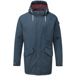 Craghoppers 250 Jacket - Men's -Storm Navy-X-Large