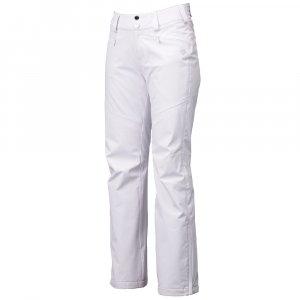 Descente Gwen Insulated Ski Pant (Women's)