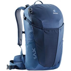 Deuter XV 1 Daypack - Male, Navy-Midnight, One Size