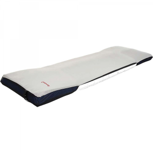 Eureka MashMellow Sleeping Pad Cover