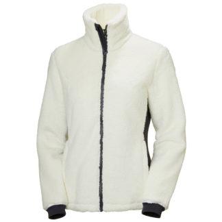 Helly Hansen Precious Fleece Womens Jacket 2020