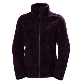 Helly Hansen Sundown Pile Womens Jacket 2020
