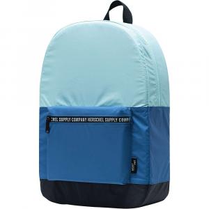 Herschel Supply Co Daypack