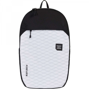 Herschel Supply Co Mammoth Large Backpack