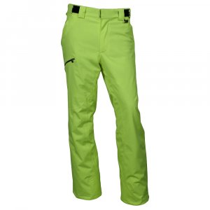 Karbon Silver Insulated Ski Pant (Men's)