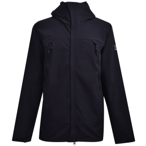 Karrimor Men's Athletic Jacket