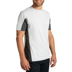 Kuhl's Shadow T-Shirt (Men's)