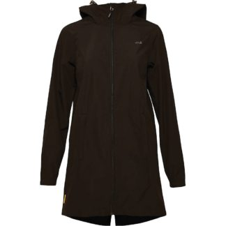 Lole Women's Piper Jacket - Large - Black