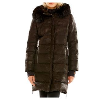 M Miller Furs Hanah Down Womens Jacket 2020