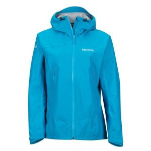 Marmot Eclipse Shell Jacket - Women's, Oceanic, M