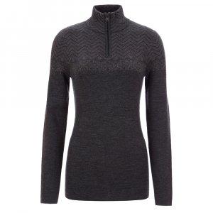 Meister Felicity 1/4-Zip Sweater (Women's)