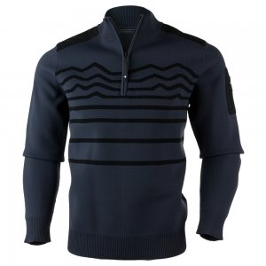 Obermeyer 1/2-Half-Zip Sweater (Men's)