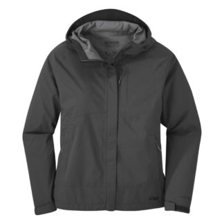 Outdoor Research Guardian Womens Jacket 2019