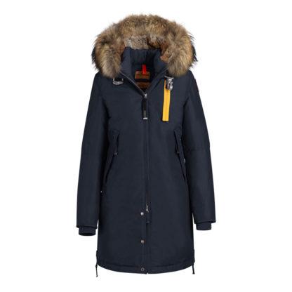 Parajumpers Effie Womens Jacket