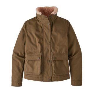 Patagonia Maple Grove Womens Jacket 2020