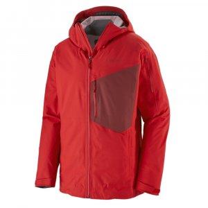 Patagonia Snowdrifter Shell Ski Jacket (Men's)