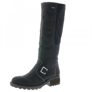 Reiker Scarlett 81 Winter Boot (Women's)