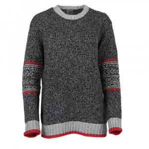Roxy Cozy Sound Mid-Layer Sweater (Women's)