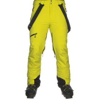 Spyder Propulsion Mens Ski Pants 2019