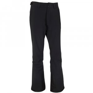 Sunice Dynamic 360 Insulated Ski Pant (Men's)