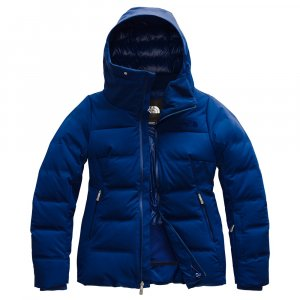 The North Face Cirque Down Ski Jacket (Women's)
