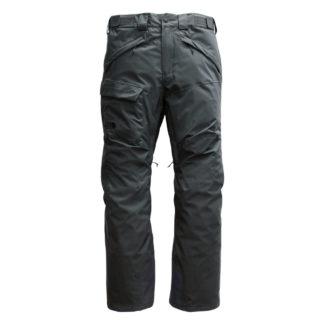 The North Face Freedom Long Mens Ski Pants (Previous Season) 2020