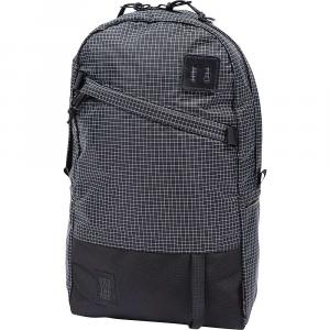 Topo Designs Daypack Bag