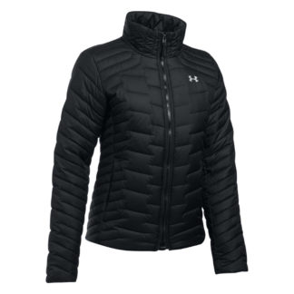 Under Armour ColdGear Reactor Womens Jacket 2018