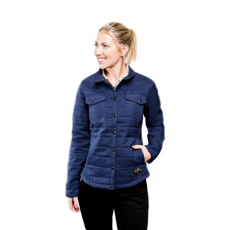 United By Blue Bison Snap Womens Jacket 2018