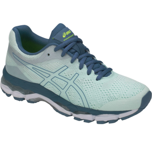 Asics Women's Gel-Superion 2 Running Shoes