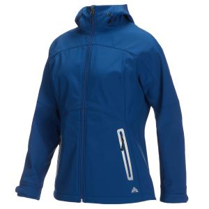 EMS Women's Clipper Soft Shell Jacket