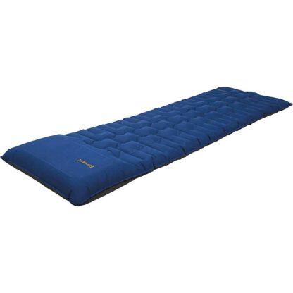 Eureka Super Cush Sleeping Pad