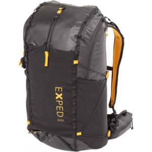 Exped Impulse 30 Daypack, Black, 30 L