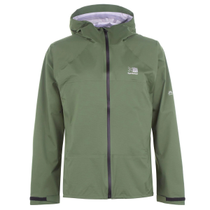 Karrimor Men's Beaufort 3L Jacket