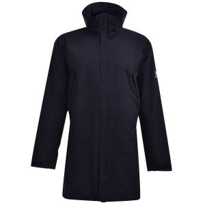 Karrimor Men's Waterproof Pioneer Jacket