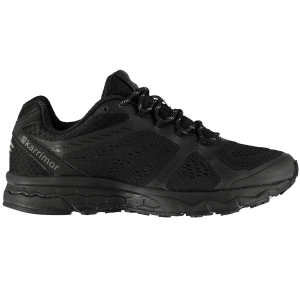 Karrimor Women's Tempo 5 Running Shoes