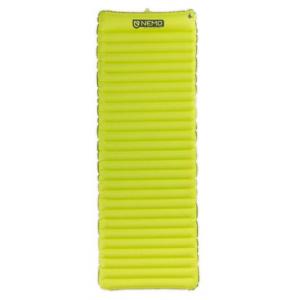 NEMO Equipment Astro Lite Sleeping Pad, Regular