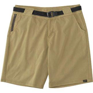 NRS Men's Canyon Shorts - 38 - Desert